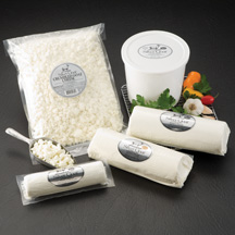 md-goat-cheese-foodservice.jpg